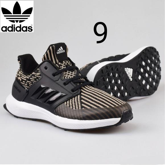 adidas Shoes | Adidas Rapidarun Knit